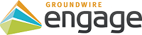 New Product Release: Groundwire Engage™