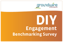 New version of our DIY Engagement Benchmarking Survey for you!
